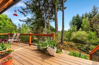 Photo 23: 2950 Michelson Rd in Sooke: Sk Otter Point House for sale : MLS®# 841918