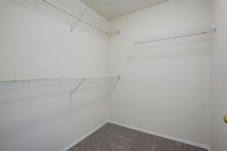 Photo 22: 506 Hawkstone Manor NW in Calgary: Hawkwood Row/Townhouse for sale : MLS®# A1149823