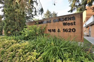 Main Photo: 371 1620 8 Avenue NW in Calgary: Hounsfield Heights/Briar Hill Apartment for sale : MLS®# A1145495
