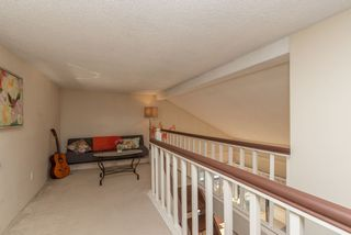 """Photo 12: 414 1363 CLYDE Avenue in West Vancouver: Ambleside Condo for sale in """"PLACE FOURTEEN"""" : MLS®# R2504300"""