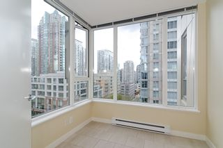 """Photo 13: 903 1001 RICHARDS Street in Vancouver: Downtown VW Condo for sale in """"MIRO"""" (Vancouver West)  : MLS®# V947357"""
