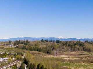 Photo 35: 33328 WREN Crescent in Abbotsford: Central Abbotsford House for sale : MLS®# R2567547