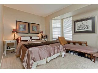 """Photo 9: 19 5880 HAMPTON Place in Vancouver: University VW Townhouse  in """"THAMES COURT"""" (Vancouver West)  : MLS®# V864065"""