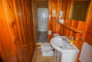 Photo 19: 24 McKenzie Portage road in South of Keewatin: House for sale : MLS®# TB212965