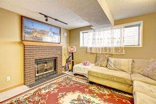 Photo 21: 25 Martinview Crescent NE in Calgary: Martindale Detached for sale : MLS®# A1107227