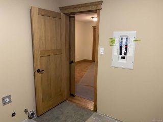 Photo 46: 706 Alvord Cres in COMOX: CV Comox Peninsula House for sale (Comox Valley)  : MLS®# 832809