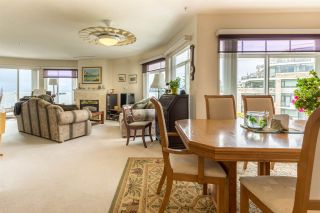 Photo 3: 308 5470 INLET Avenue in Sechelt: Sechelt District Condo for sale (Sunshine Coast)  : MLS®# R2081666