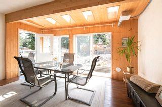 Photo 23: 4912 55 Avenue: Stony Plain House for sale : MLS®# E4242911