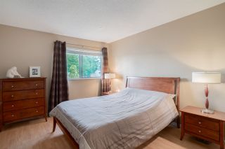 Photo 8: 6731 BAKER Road in Delta: Sunshine Hills Woods House for sale (N. Delta)  : MLS®# R2276897