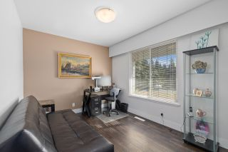 Photo 13: 860 PROSPECT Street in Coquitlam: Harbour Place House for sale : MLS®# R2609932