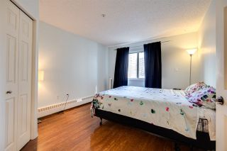 Photo 20: 316 11716 100 Avenue in Edmonton: Zone 12 Condo for sale : MLS®# E4234501
