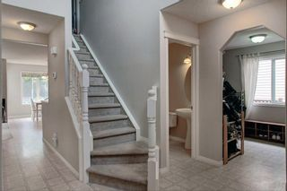 Photo 5: 30 CHAPMAN Place SE in Calgary: Chaparral Detached for sale : MLS®# C4258371