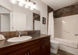Photo 33: 186 SHEEP RIVER Cove: Okotoks Detached for sale : MLS®# A1097900