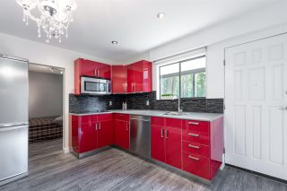 Photo 28: 1477 MILL Street in North Vancouver: Lynn Valley House for sale : MLS®# R2559317