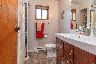 Photo 26: 770 Mann Ave in Saanich: SW Royal Oak House for sale (Saanich West)  : MLS®# 855881