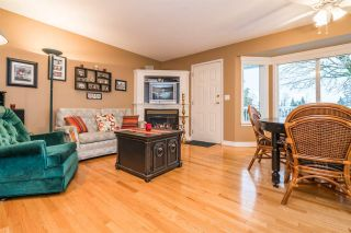 Photo 8: 2078 SANDSTONE Drive in Abbotsford: Abbotsford East House for sale : MLS®# R2231862