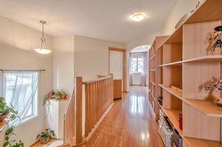 Photo 24: 182 BRIDLECREST Boulevard SW in Calgary: Bridlewood Detached for sale : MLS®# C4286650