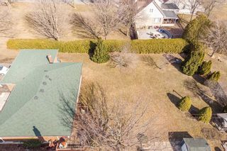 Photo 28: 3035 Courtice Road in Clarington: Courtice House (Bungalow) for sale : MLS®# E5168128