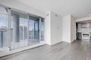 Photo 13: 2101 930 6 Avenue SW in Calgary: Downtown Commercial Core Apartment for sale : MLS®# A1118697