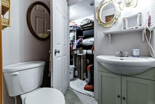 Photo 18: 48 Honey Dr in : Na South Nanaimo Manufactured Home for sale (Nanaimo)  : MLS®# 882397
