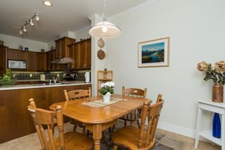 """Photo 19: 31 15450 ROSEMARY HEIGHTS Crescent in Surrey: Morgan Creek Townhouse for sale in """"CARRINGTON"""" (South Surrey White Rock)  : MLS®# R2089379"""