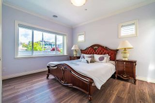 Photo 17: 6788 OSLER Street in Vancouver: South Granville House for sale (Vancouver West)  : MLS®# R2591419