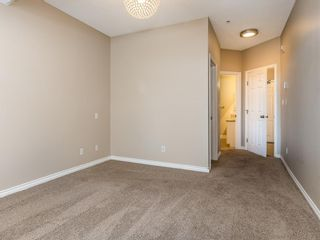 Photo 20: 407 2422 Erlton Street SW in Calgary: Erlton Apartment for sale : MLS®# A1092485
