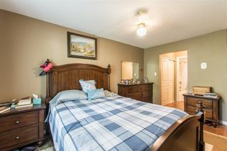 Photo 15: 409 12207 224 STREET in Maple Ridge: West Central Condo for sale : MLS®# R2395350