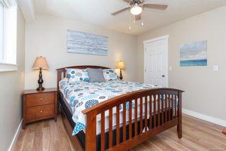 Photo 14: 2908 Corrine Pl in Langford: La Goldstream House for sale : MLS®# 844976
