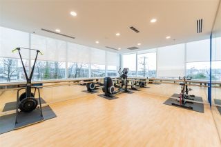 Photo 29: 609 1888 GILMORE AVENUE in Burnaby: Brentwood Park Condo for sale (Burnaby North)  : MLS®# R2566490