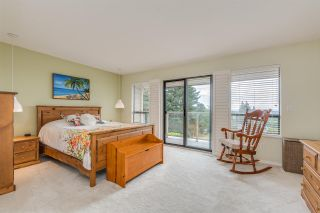 Photo 15: 5140 EWART Street in Burnaby: South Slope House for sale (Burnaby South)  : MLS®# R2479045