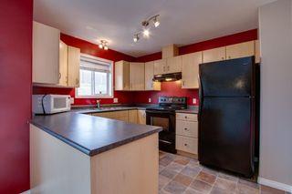 Photo 10: 9 225 BLACKBURN Drive E in Edmonton: Zone 55 Townhouse for sale : MLS®# E4255327