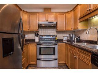 "Photo 9: 86 6449 BLACKWOOD Lane in Chilliwack: Sardis West Vedder Rd Townhouse for sale in ""Cedar Park"" (Sardis)  : MLS®# R2529029"