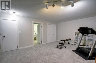 Photo 35: 95 Castle Crescent in Red Deer: House for sale : MLS®# A1144675