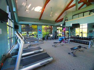 Photo 48: 338 Grange Drive, in Vernon: House for sale : MLS®# 10238960