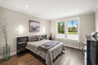 Photo 14: 2108 Champions Way in : La Bear Mountain House for sale (Langford)  : MLS®# 874142