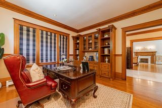 Photo 36: 3773 CARTIER Street in Vancouver: Shaughnessy House for sale (Vancouver West)  : MLS®# R2607394