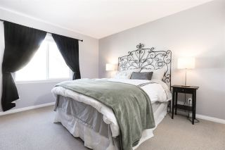 """Photo 30: 63 1055 RIVERWOOD Gate in Port Coquitlam: Riverwood Townhouse for sale in """"Mountain View Estates"""" : MLS®# R2446055"""