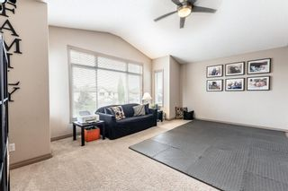 Photo 18: 78 CRYSTAL SHORES Place: Okotoks Detached for sale : MLS®# A1009976