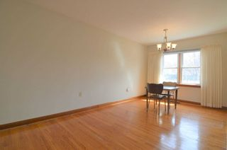 Photo 20: 59 Young Street: Port Hope House (Bungalow) for sale : MLS®# X5175841