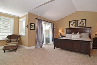 "Photo 11: 5892 163B Street in Surrey: Cloverdale BC House for sale in ""The Highlands"" (Cloverdale)  : MLS®# F1445752"