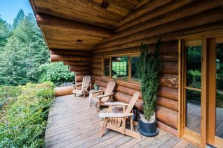 Photo 10: 2615 Boxer Rd in : Sk Kemp Lake House for sale (Sooke)  : MLS®# 876905