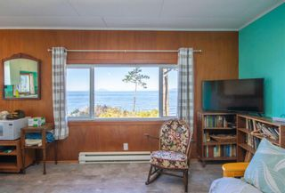 Photo 15: 570 Berry Point Rd in : Isl Gabriola Island House for sale (Islands)  : MLS®# 878402