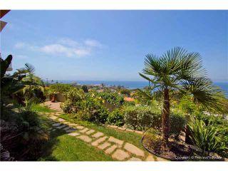 Photo 13: LA JOLLA House for sale : 5 bedrooms : 1630 Crespo Drive