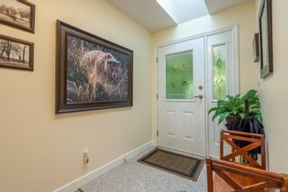 Photo 27: 1 6595 GROVELAND Dr in : Na North Nanaimo Row/Townhouse for sale (Nanaimo)  : MLS®# 865561