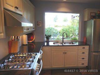 Photo 30: 555 FAIRWAYS PLACE in COBBLE HILL: Z3 Cobble Hill Half Duplex for sale (Zone 3 - Duncan)  : MLS®# 416417