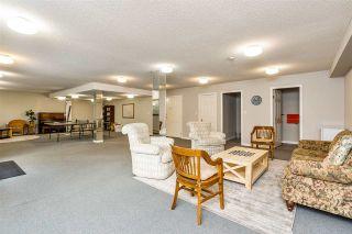 """Photo 18: 404 15367 BUENA VISTA Avenue: White Rock Condo for sale in """"The Palms"""" (South Surrey White Rock)  : MLS®# R2566212"""