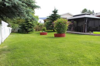 Photo 31: 125 SUMMIT Crescent in Mackenzie: Mackenzie -Town House for sale (Mackenzie (Zone 69))  : MLS®# R2596173