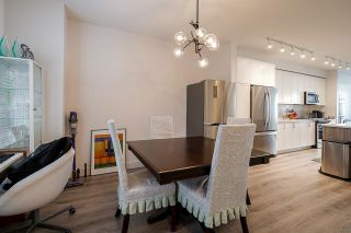 Photo 9: 23 9688 162A Street in Surrey: Fleetwood Tynehead Townhouse for sale : MLS®# R2581863