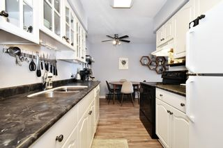 Photo 10: 311 2211 Clearbrook Road in Abbotsford: Abbotsford West Condo for sale : MLS®# R2524980